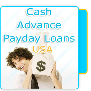 payday loans in usa